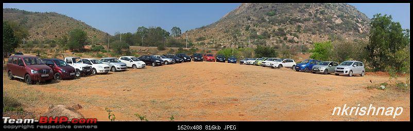 "A not so ""quick"" Bangalore T-BHP meet with 25 cars, 10 bikes and 40 BHPians-img_20130310_101017-copy.jpg"