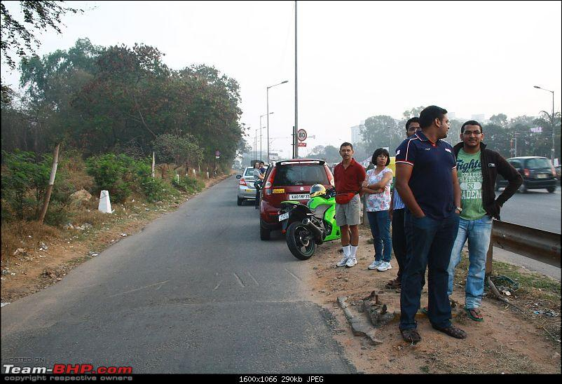 """A not so """"quick"""" Bangalore T-BHP meet with 25 cars, 10 bikes and 40 BHPians-img_1030.jpg"""