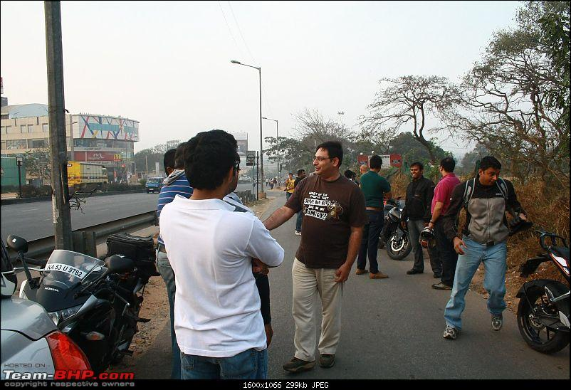 """A not so """"quick"""" Bangalore T-BHP meet with 25 cars, 10 bikes and 40 BHPians-img_1032.jpg"""
