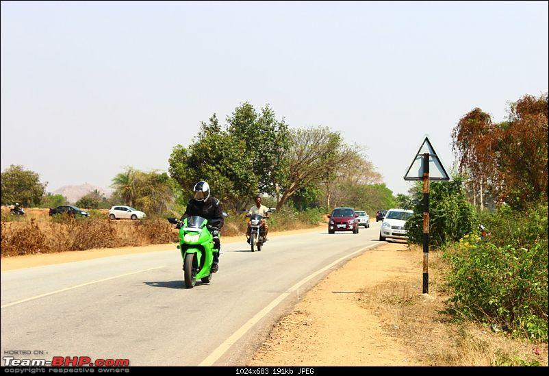 """A not so """"quick"""" Bangalore T-BHP meet with 25 cars, 10 bikes and 40 BHPians-img_2021.jpg"""