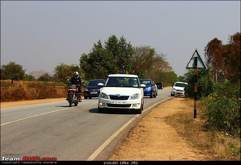 """A not so """"quick"""" Bangalore T-BHP meet with 25 cars, 10 bikes and 40 BHPians-img_2025.jpg"""