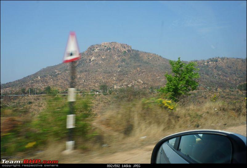 """A not so """"quick"""" Bangalore T-BHP meet with 25 cars, 10 bikes and 40 BHPians-image00001.jpg"""