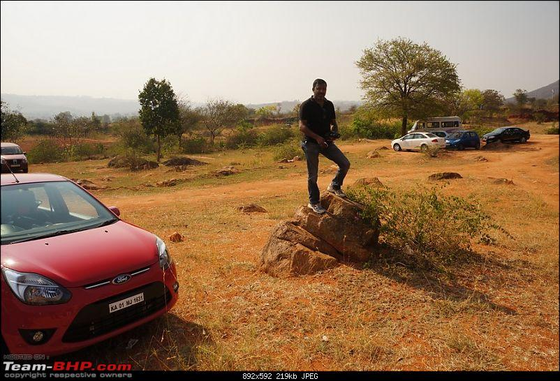 """A not so """"quick"""" Bangalore T-BHP meet with 25 cars, 10 bikes and 40 BHPians-image00011.jpg"""