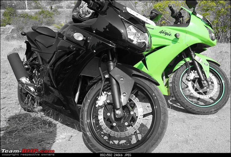 """A not so """"quick"""" Bangalore T-BHP meet with 25 cars, 10 bikes and 40 BHPians-image00013.jpg"""