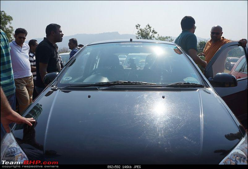 """A not so """"quick"""" Bangalore T-BHP meet with 25 cars, 10 bikes and 40 BHPians-image00014.jpg"""