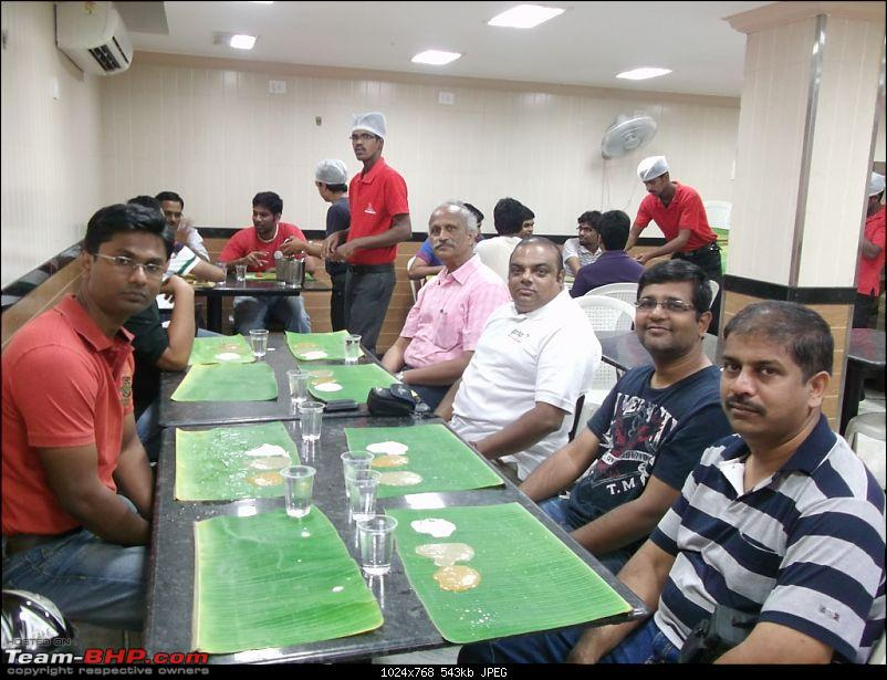 Chennai Team-BHP Meets: 2017-004.jpg