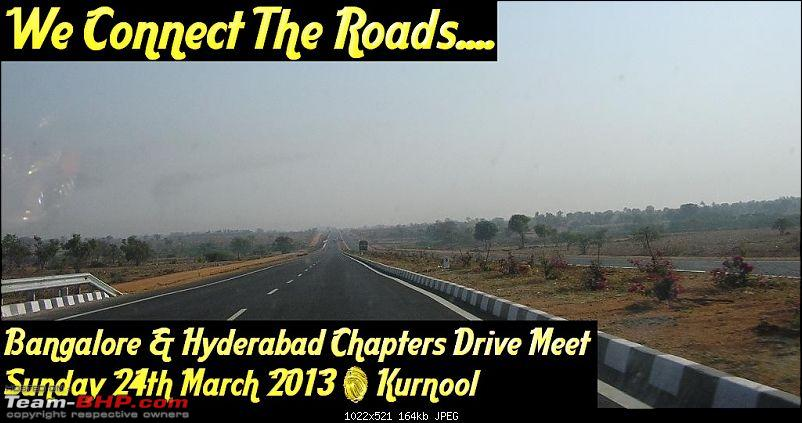 The 2013 Hyderabad Meets Thread : When is next one???-tf.jpg