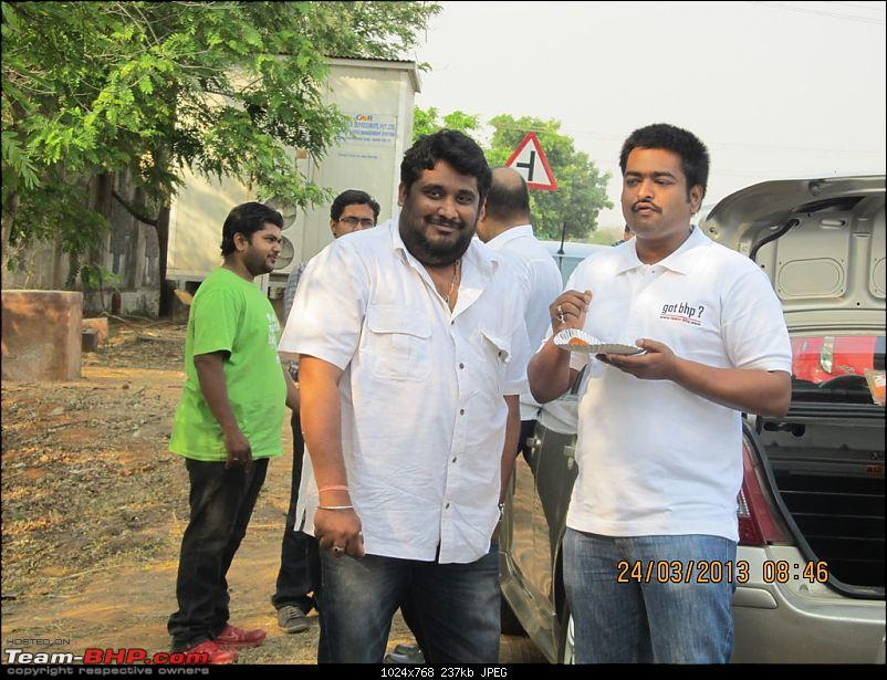 The 2013 Hyderabad Meets Thread : When is next one???-img_0011.jpg