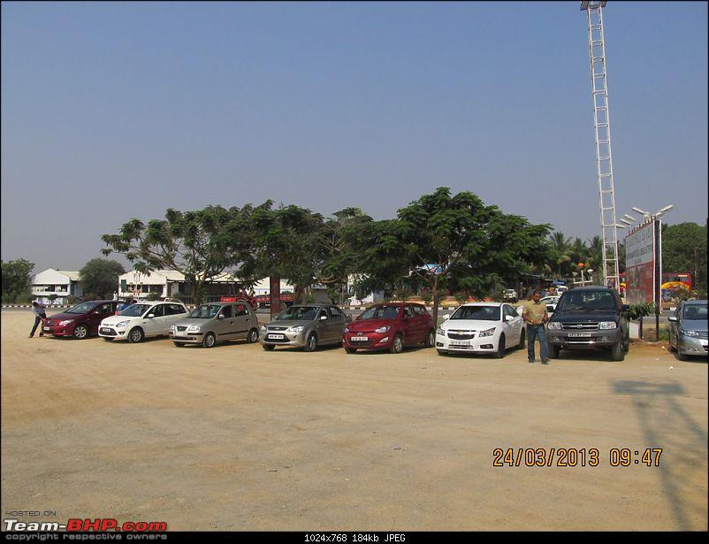 The 2013 Hyderabad Meets Thread : When is next one???-img_0018.jpg