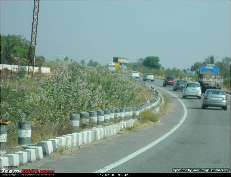 The 2013 Hyderabad Meets Thread : When is next one???-dscn4486optimized.jpg