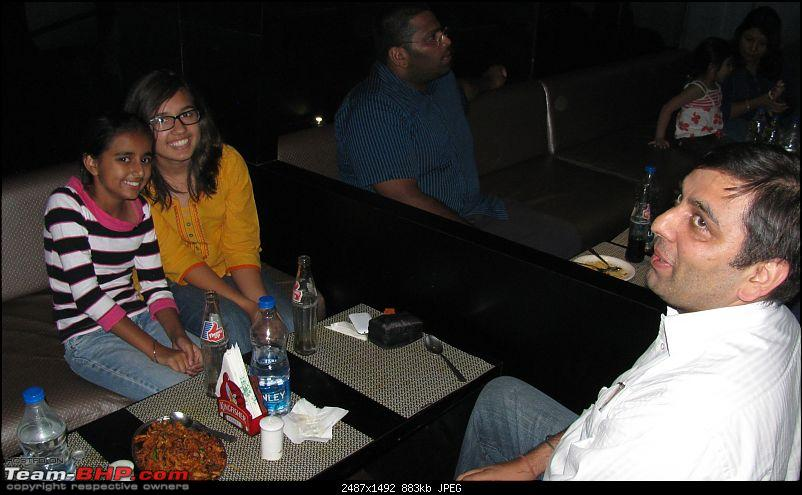 The 2013 Hyderabad Meets Thread : When is next one???-img_5663.jpg