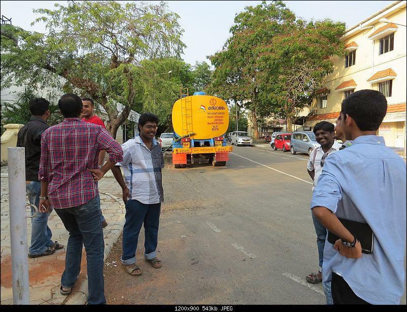 Quick mini-meet(s) in Kochi (Cochin)-img_0325.jpg