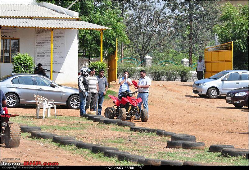 Quick Meets at Bangalore-dsc_0428.jpg