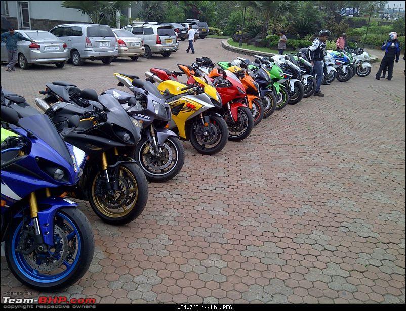 The Mumbai Drive(NH8) & Lunch Meet(Delhi Darbar, Mira Road) - Sunday 28th April 2013-img2011100200167.jpg