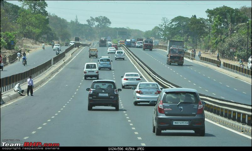 The Mumbai Drive(NH8) & Lunch Meet(Delhi Darbar, Mira Road) - Sunday 28th April 2013-dsc_0339.jpg