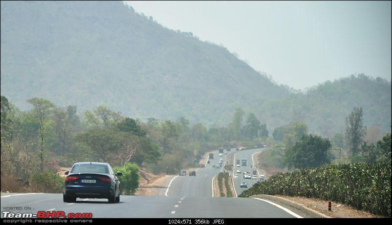The Mumbai Drive(NH8) & Lunch Meet(Delhi Darbar, Mira Road) - Sunday 28th April 2013-dsc_0357.jpg