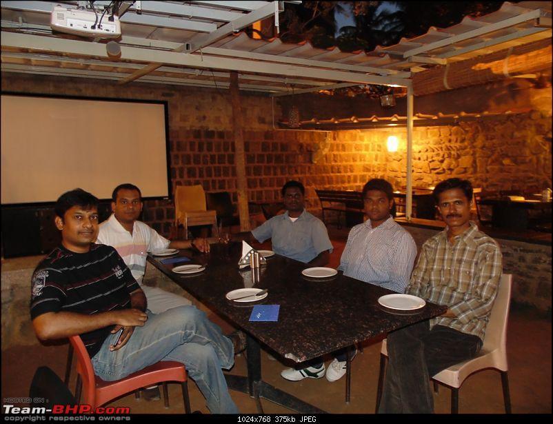 General Meet ups in Coimbatore-dsc03991.jpg