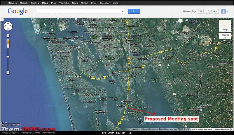 Quick mini-meet(s) in Kochi (Cochin)-b.png