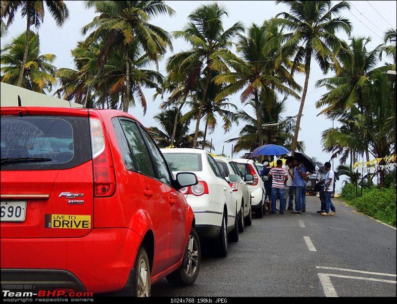 Quick mini-meet(s) in Kochi (Cochin)-dscn5593.jpg