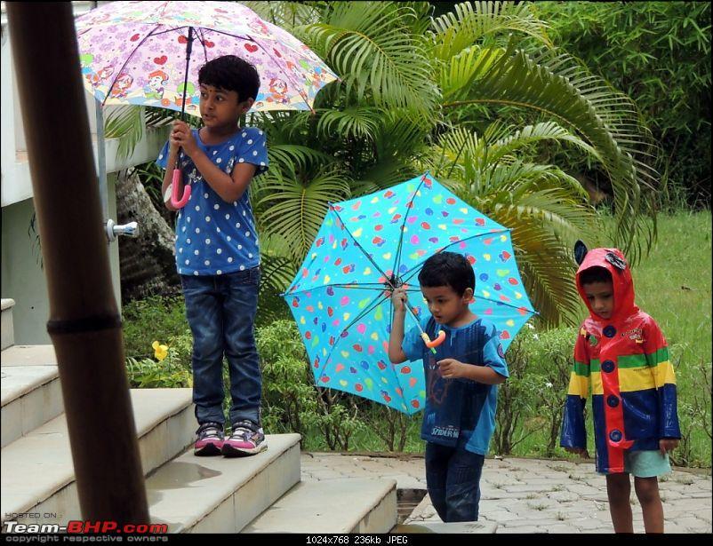 Quick mini-meet(s) in Kochi (Cochin)-dscn5680.jpg