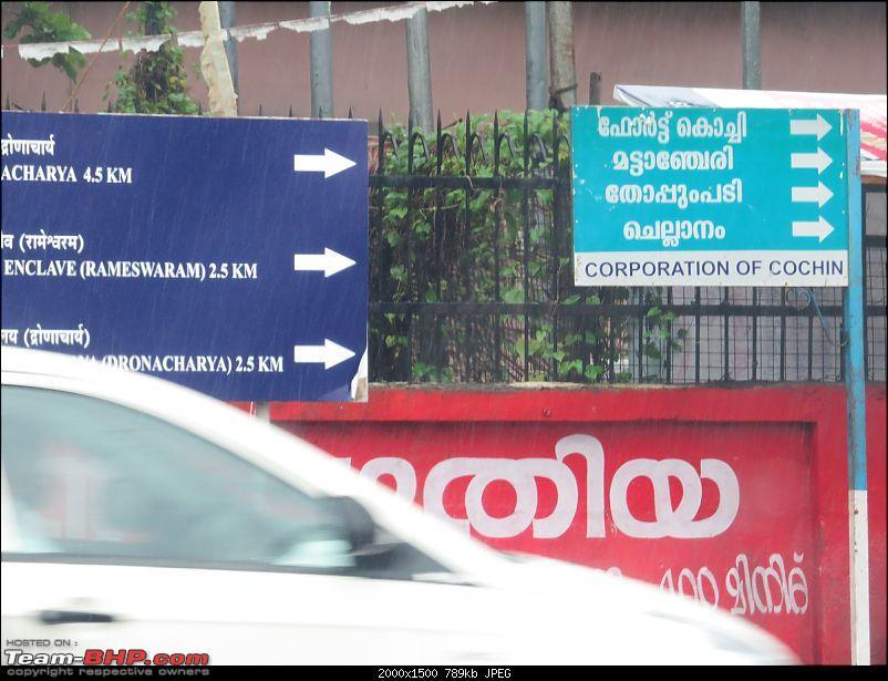 Quick mini-meet(s) in Kochi (Cochin)-img_0798.jpg