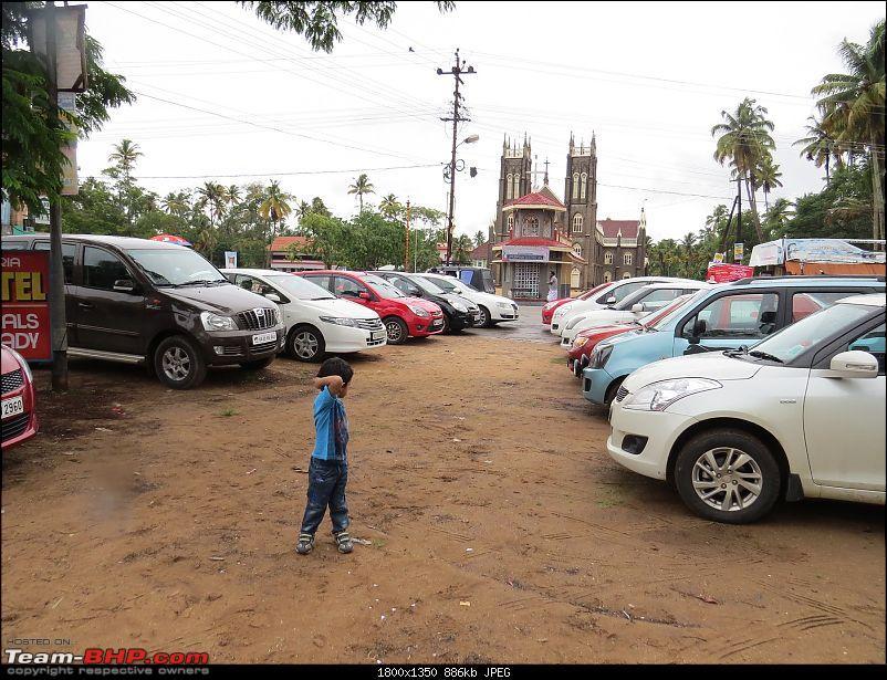 Quick mini-meet(s) in Kochi (Cochin)-img_0828.jpg