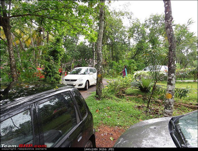 Quick mini-meet(s) in Kochi (Cochin)-img_0845.jpg