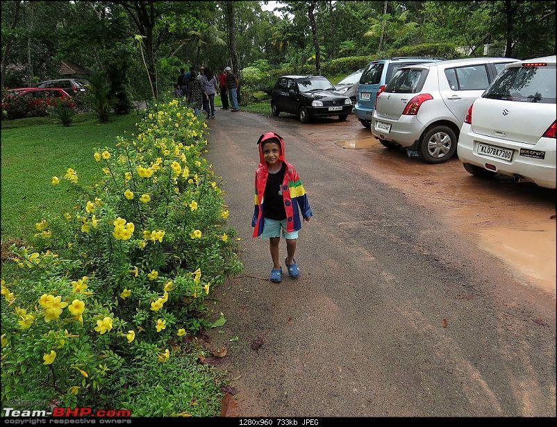 Quick mini-meet(s) in Kochi (Cochin)-img_0850.jpg