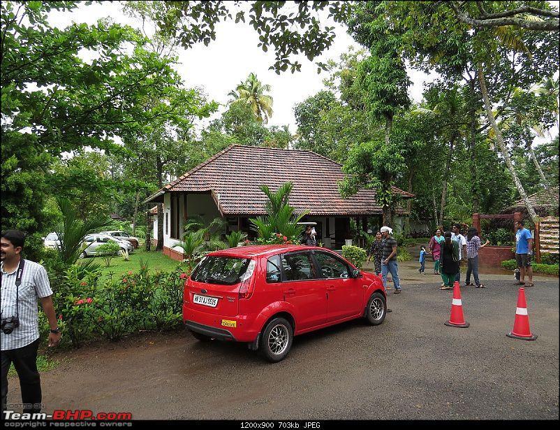 Quick mini-meet(s) in Kochi (Cochin)-img_0856.jpg