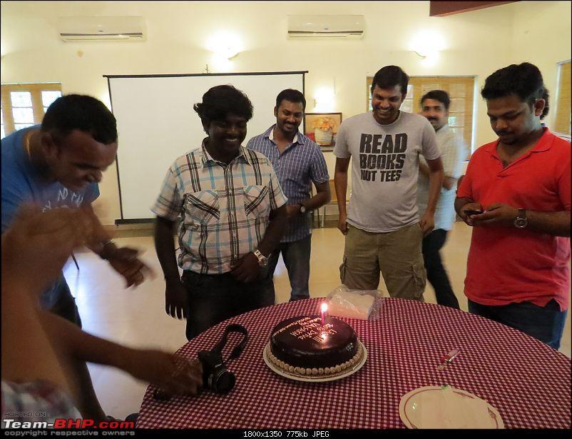 Quick mini-meet(s) in Kochi (Cochin)-img_0870.jpg