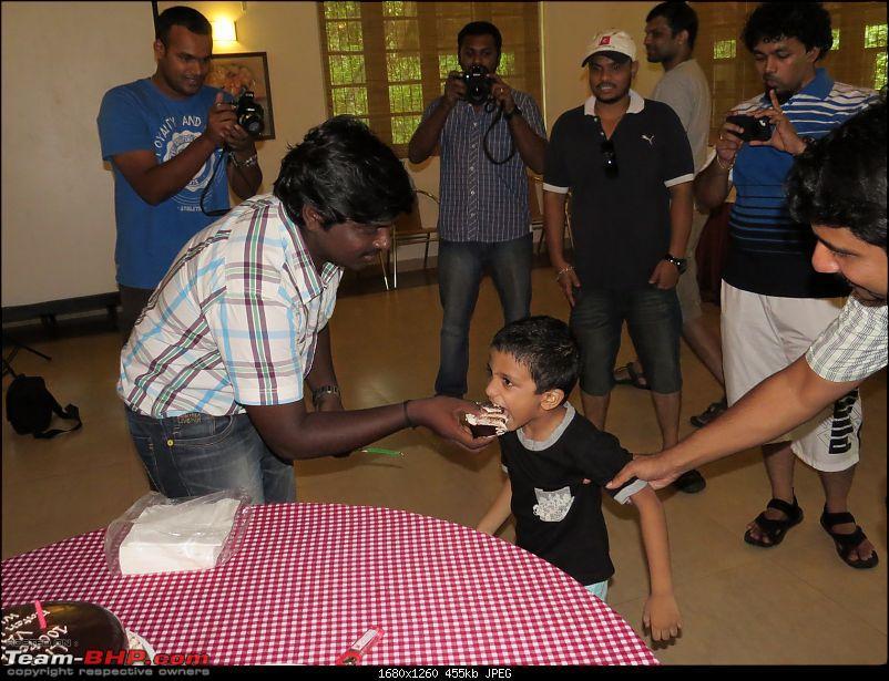 Quick mini-meet(s) in Kochi (Cochin)-img_0885.jpg