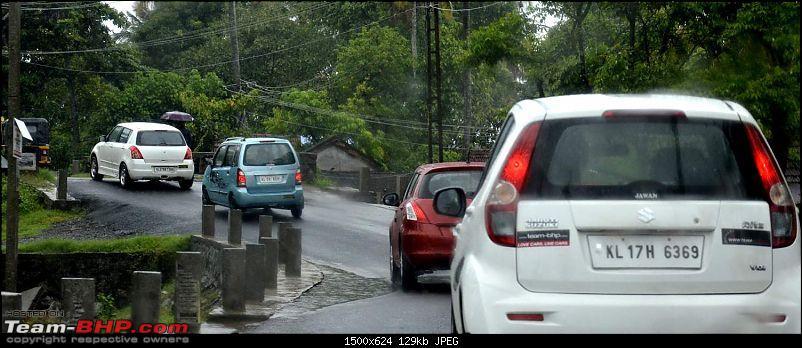 Quick mini-meet(s) in Kochi (Cochin)-_dsc8713.jpg