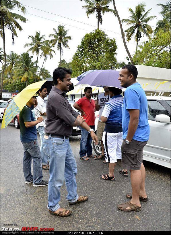 Quick mini-meet(s) in Kochi (Cochin)-_dsc8771.jpg