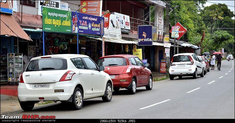 Quick mini-meet(s) in Kochi (Cochin)-_dsc8793.jpg