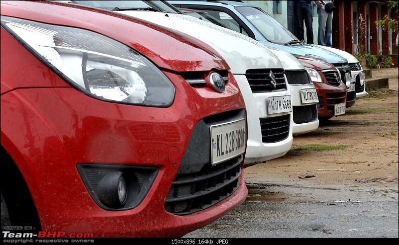 Quick mini-meet(s) in Kochi (Cochin)-_dsc8826.jpg