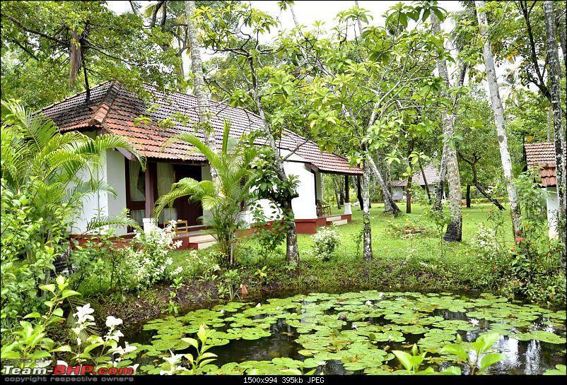 Quick mini-meet(s) in Kochi (Cochin)-_dsc8839.jpg