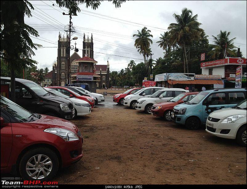 Quick mini-meet(s) in Kochi (Cochin)-image00002.jpg