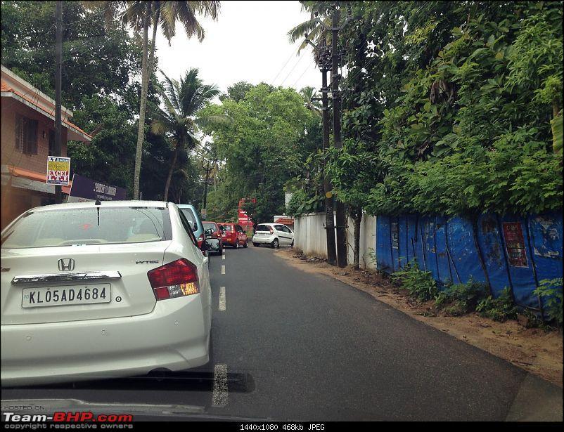Quick mini-meet(s) in Kochi (Cochin)-image00005.jpg