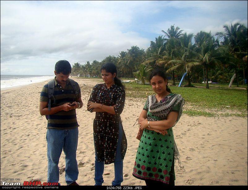 Quick mini-meet(s) in Kochi (Cochin)-dsc07283.jpg