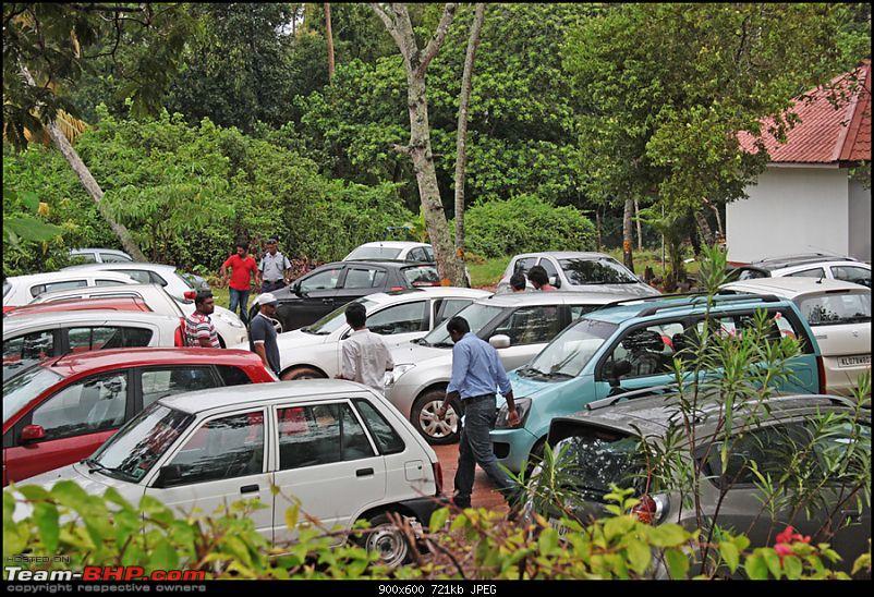 Quick mini-meet(s) in Kochi (Cochin)-13.jpg