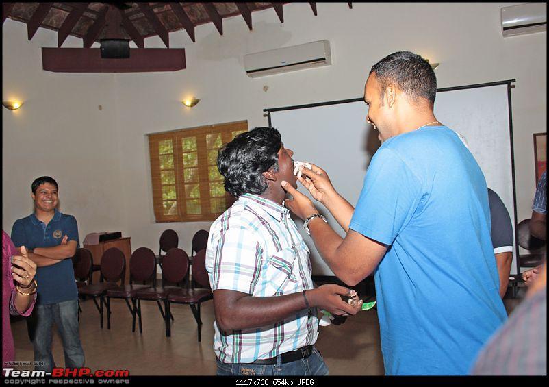 Quick mini-meet(s) in Kochi (Cochin)-17.jpg