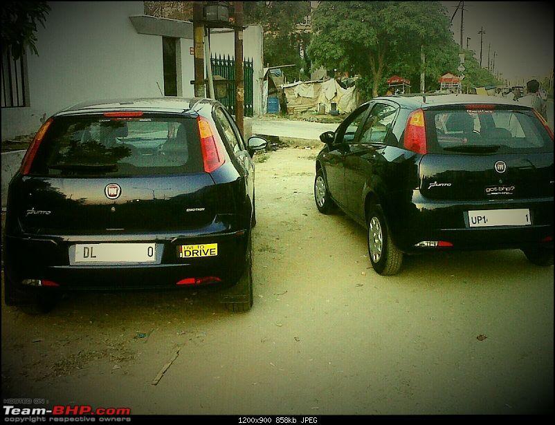 The IVV (Indirapuram, Vaishali and Vasundhara) mini meet-picsart_1370250927703.jpg