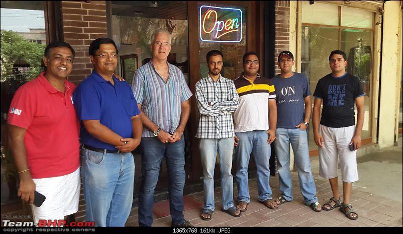 Delhi - Impromptu T-BHP Neighbours' Meet at VK-20130608_095116.jpg
