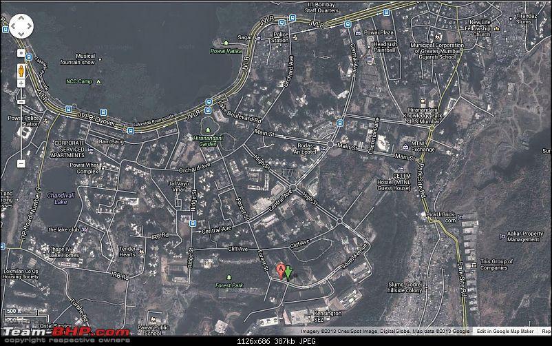 Fortnightly mini-meet : Mumbai BHPians-powai-map.jpg