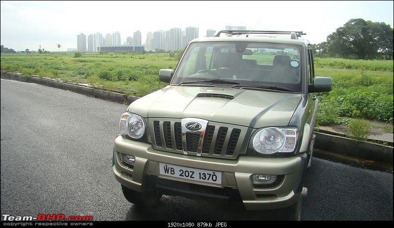 Of Rain drenched roads, muddy cars & a bunch of car nuts - The Very Rare Kolkata Meet-dsc02928.jpg