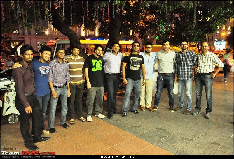 Fortnightly mini-meet : Mumbai BHPians - EDIT - Revived :)-08-dsc_0518.jpg