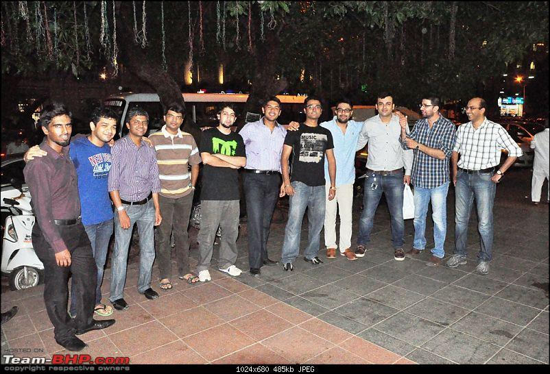 Fortnightly mini-meet : Mumbai BHPians - EDIT - Revived :)-09-dsc_0519.jpg