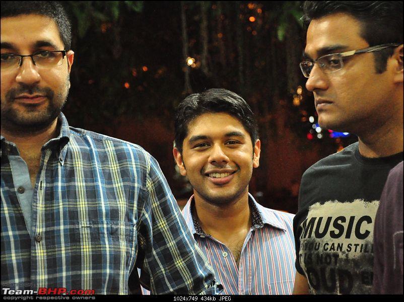 Fortnightly mini-meet : Mumbai BHPians-12-dsc_0523.jpg