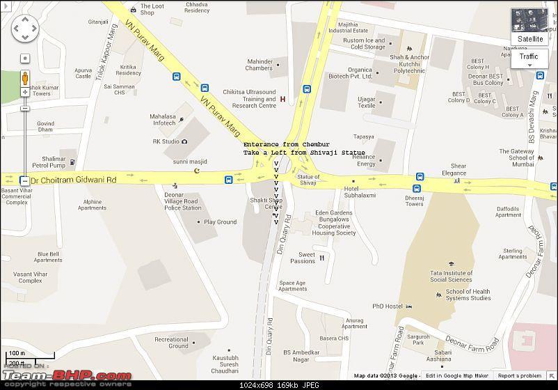 Fortnightly mini-meet : Mumbai BHPians - EDIT - Revived :)-chembur.jpg