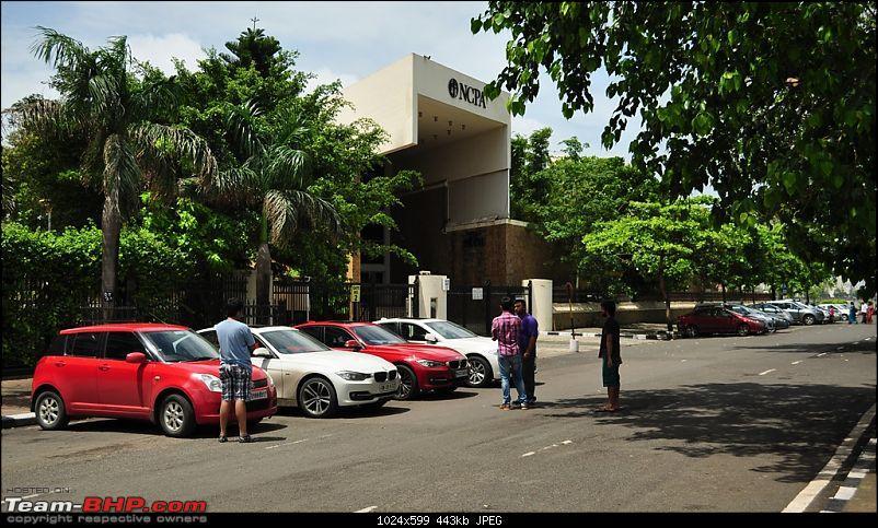 Fortnightly mini-meet : Mumbai BHPians-34-dsc_0239.jpg